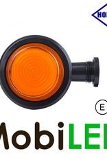 HORPOL Unit  Deens model NEON amber 12-24v E-keur