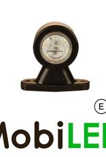 Pendellamp  Rond  Middellang model  E-keur