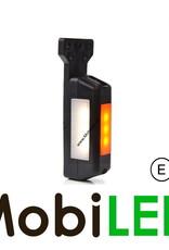 WAS NEON contourverlichting Links hangend 12-24 volt
