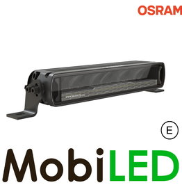 MX250-CB Light bar 45 Watt 356 mm positielicht combo E-keur