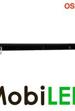 SX500-CB Light bar 44 Watt 556 mm combo E-keur