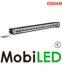 SX500-CB Light bar 44 watt 556 mm combi E-keur