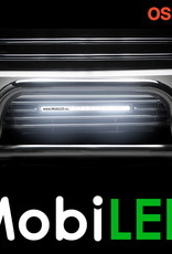 FX500-SP Light bar 36 Watt 564 mm spot E-keur