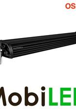 FX500-SP Light bar 36 watt 564 mm verstraler E-keur