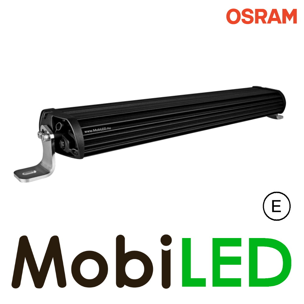 FX500-CB Light bar 68 watt 564 mm combi E-keur