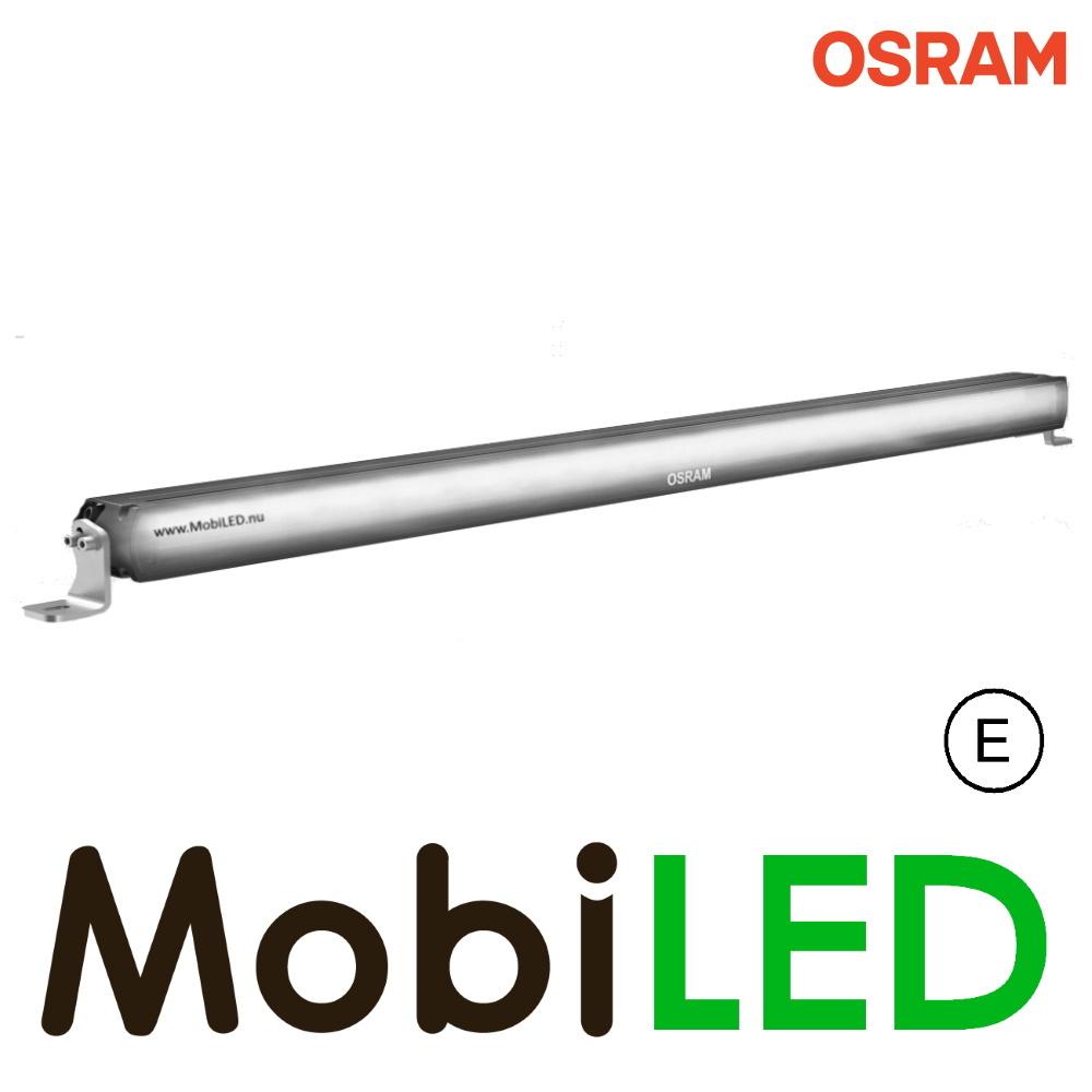 FX1000-CB SM Light bar 140 watt 1074 mm combi E-keur