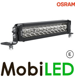 VX250-CB Light bar 30 Watt 306 mm combo E-keur