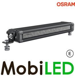 VX250-SP Light bar 27 watt 275 mm verstraler E-keur