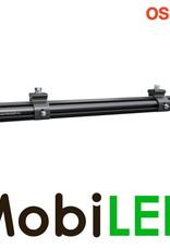 VX500-SP Light bar 63 Watt 526 mm spot E-keur