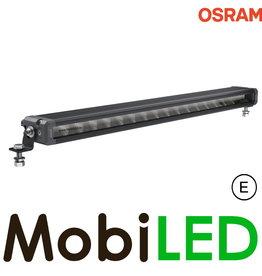 VX500-SP Light bar 63 watt 526 mm verstraler E-keur