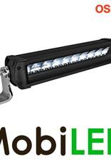 FX250-SP Light bar 35 Watt 309 mm spot E-keur