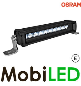 FX250-SP Light bar 35 Watt 309 mm spot E-keur