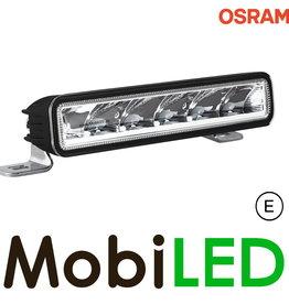 SX180-SP Light bar 14 watt 182 mm verstraler E-keur