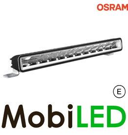 SX300-CB Light bar 29 watt 350 mm combi E-keur
