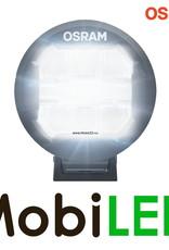 MX180-CB Combo Rond 39 Watt E-keur
