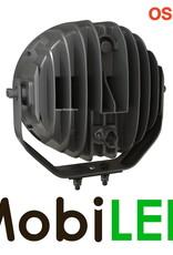 MX260-CB Combo Rond 60 Watt E-keur