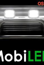 MX240-CB Combo Cube 70 Watt E-keur