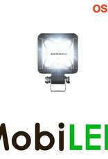 MX85-WD Breedstraler 22W E-keur