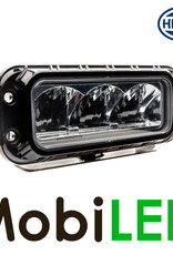 Hella Hella LBE 160 Light bar 17 watt 196 mm E-keur