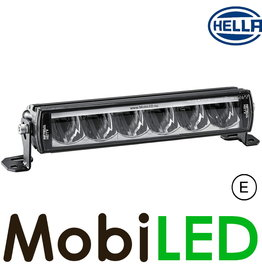 Hella Hella LBE 320 Light bar 48 Watt 311 mm positielicht E-keur