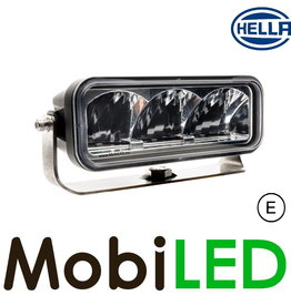 Hella Hella LBE 160 Light bar 17 Watt 196 mm E-keur