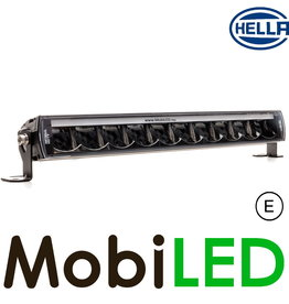 Hella Hella LBE 480 Light bar 53 Watt 491 mm positielicht E-keur