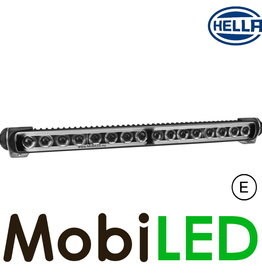 Hella Hella Light bar 470 PO 35 Watt 528 mm positielicht E-keur