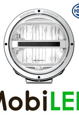 Hella Hella Luminator Verstraler Chroom Positielicht E-keur