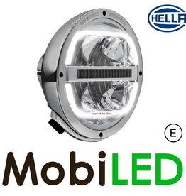 Hella Hella Luminator Spotlight Lampe de position en Chrome E-mark