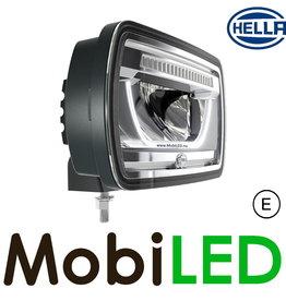Hella Projecteur Hella Jumbo Feux de position Debout E-mark