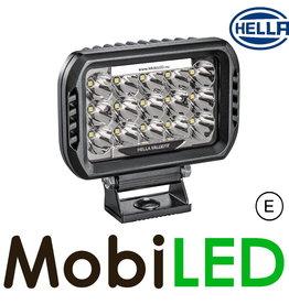 Hella Hella 450 LED projecteur 75W feu de position E-mark