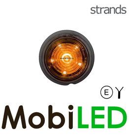Strands Strands unit  Deens model amber dark look