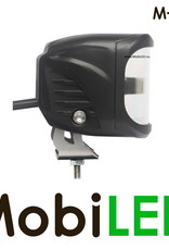 M-LED M-LED Side shooter 46W