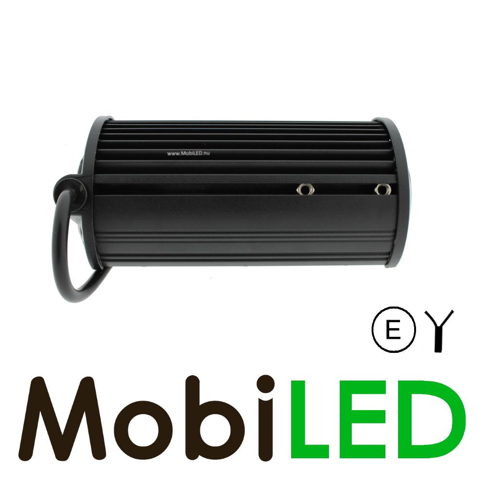 CREE 4D light bar 36 watt 12-24 volt breedstraler