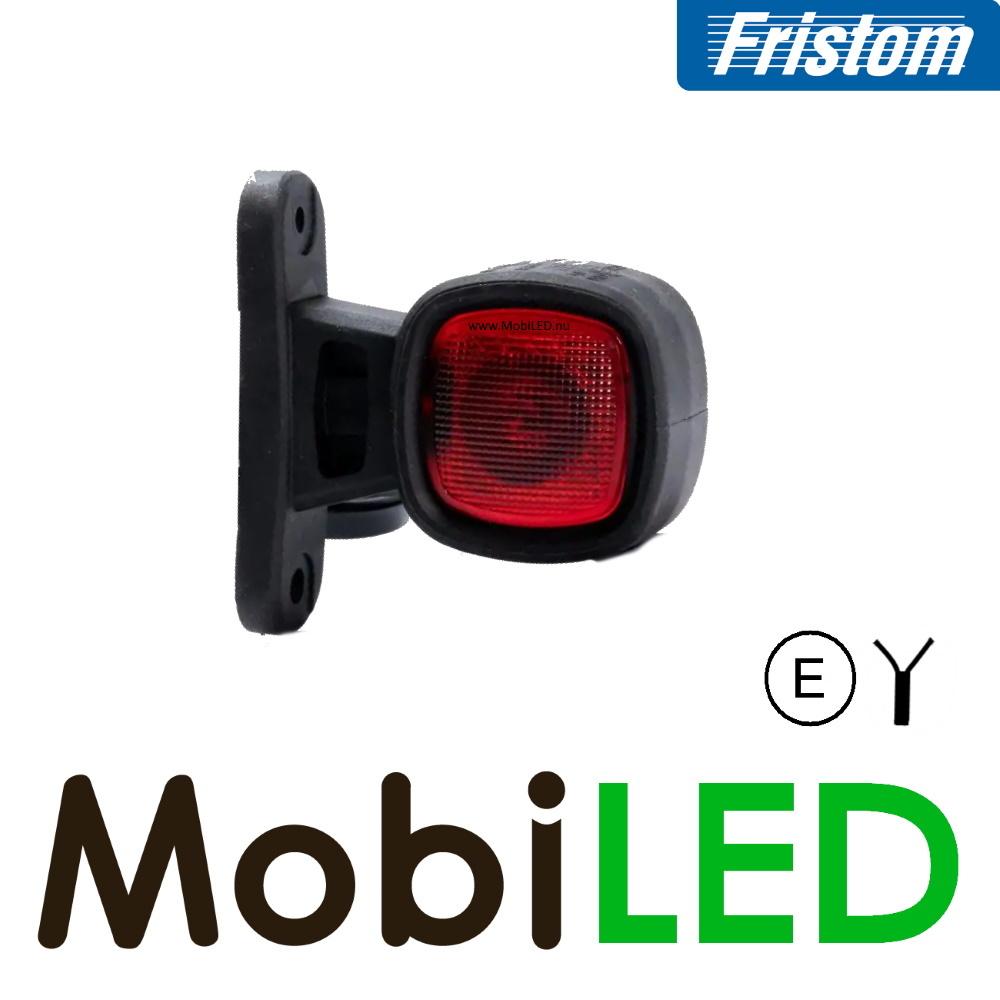 Fristom Pendellamp universeel E-keur 12-24 volt