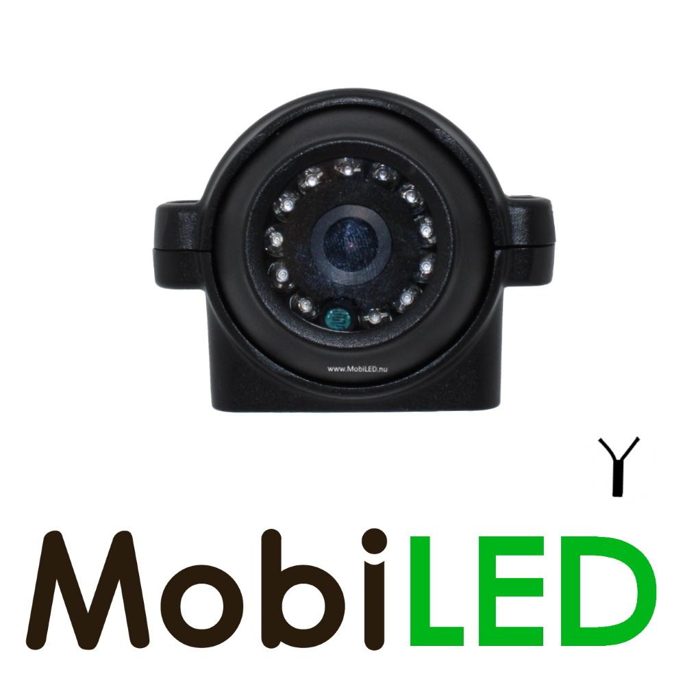Achteruitrijcamera voor CA001/CA004/CA012