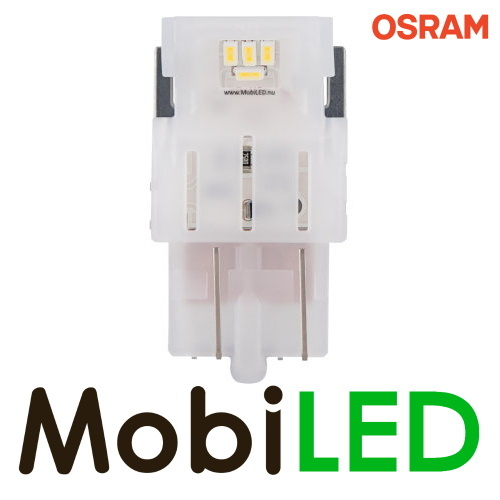OSRAM W21/5W (W3x16q) LEDriving SL (7515DYP) Amber