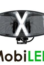 LED-X Jumbo met positielicht