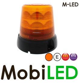 M-LED Zwaailamp / flitslamp 48w vaste montage