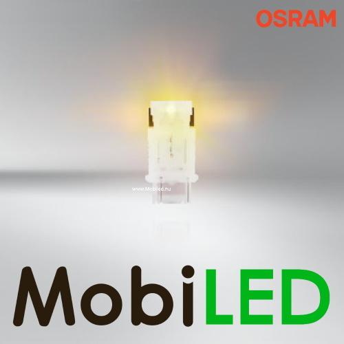 OSRAM P27/7W (W2.5x16q) LEDriving SL (3157DYP) Amber