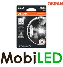 OSRAM C5W (SV8.5-8) LEDriving SL 41mm