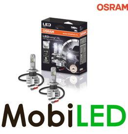 OSRAM H7 (PX26d) 12-24V LEDriving HL (2 stuks)