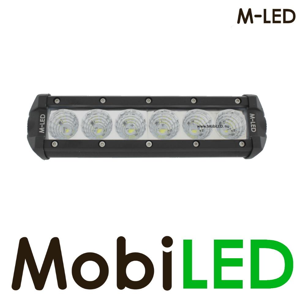 M-LED M-LED Breedstraler