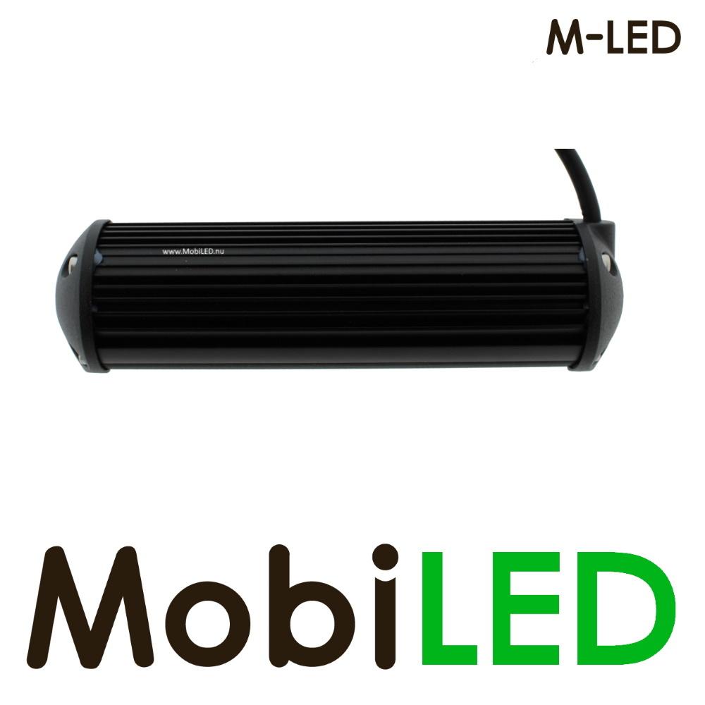 M-LED M-LED Verstraler