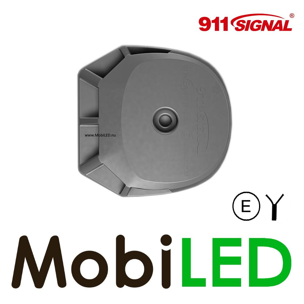 911 Signal 911 Signal Laadklep markering bear 12-24 volt E-keur