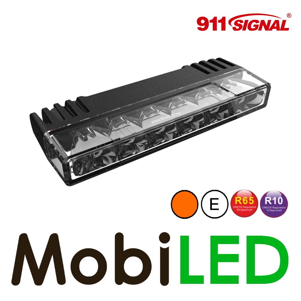 911 Signal 911 Signal NR6 flitser E-keur