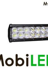M-LED M-LED classic 50 inch dual row Led bar 288 watt