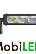 E42 serie 128W 22 inch geel positielicht E-keur