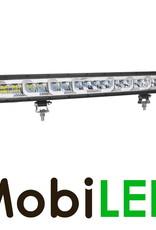 E42 serie 192W 32 inch geel positielicht E-keur