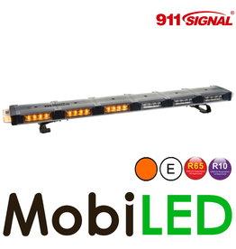 911 Signal 911 Signal Traffic advisor 920 mm Amber